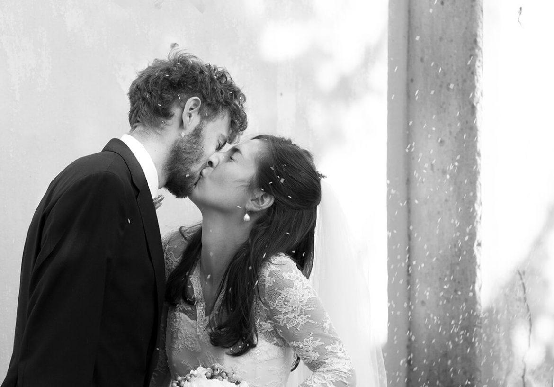 10 tuti tipp az esküvői fotós kiválasztásához