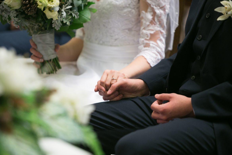 Esküvői lista a Photon ajánlásával